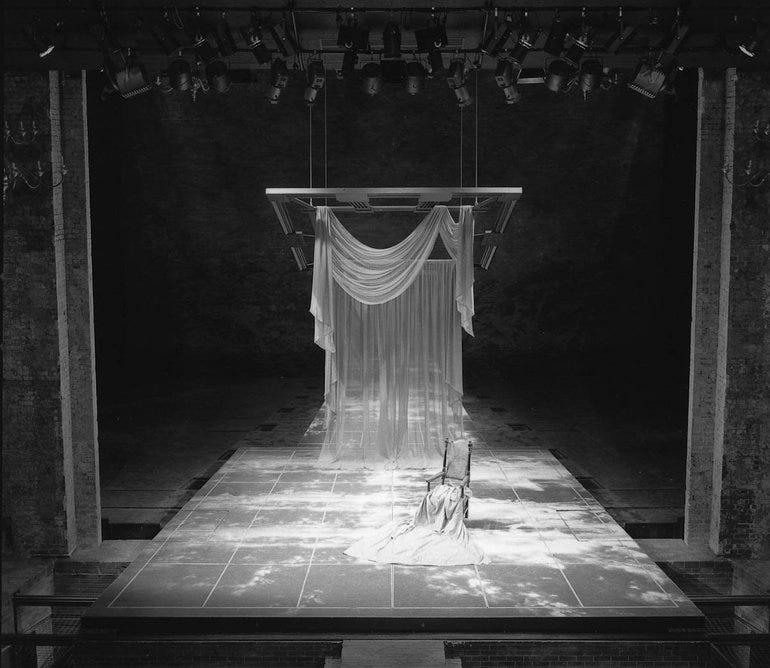 Summary of Hamlet | Shakespeare Birthplace Trust