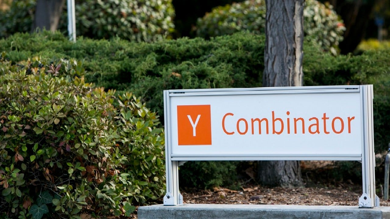 MENA-based VC: My 15 favorite startups from Y Combinator W20 Demo Day -  MENAbytes