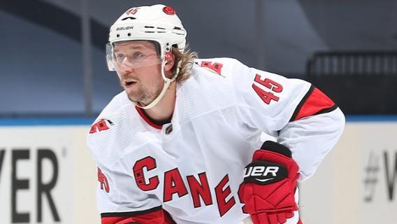 Sami Vatanen Stats and News   NHL.com