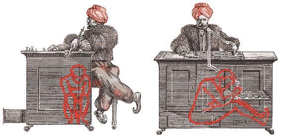 Is Amazon's Mechanical Turk a Failure?