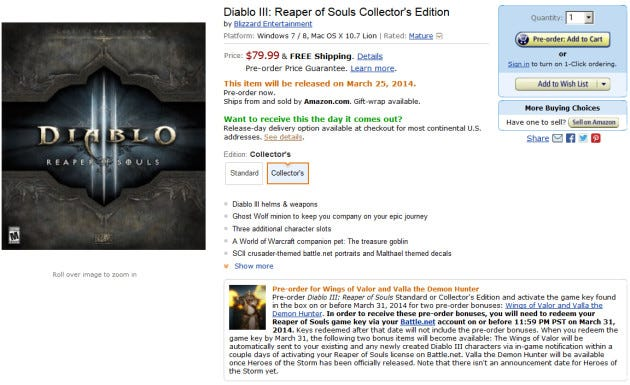diablo-iii-ros-ce-release-day-shipping-1