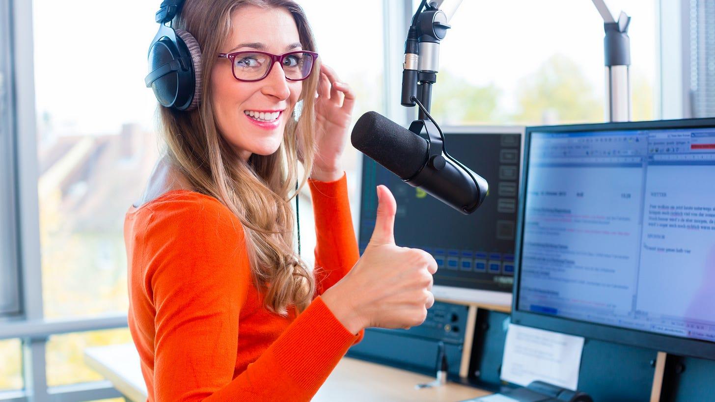 plataformas-hosting-podcast-xtrategia