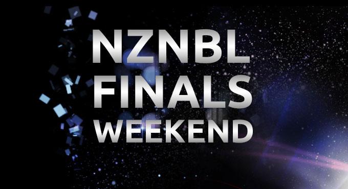 nznbl-finals_3172to7mkjhj1wjps29vgnnsw