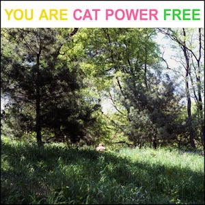 You Are Free - Wikipedia
