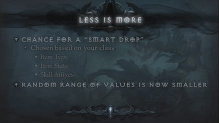 blizzcon-2013-diablo-iii-reaper-of-souls-gameplay-systems-panel-19