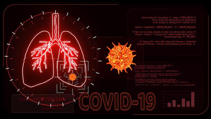 COVID AI.jpg