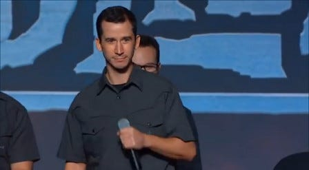 blizzcon-2013-diablo-iii-reaper-of-souls-gameplay-systems-panel-58