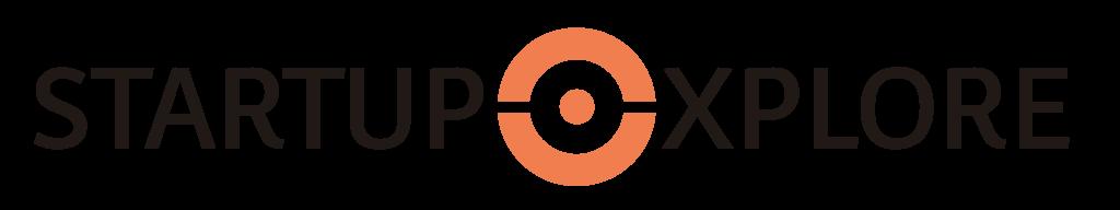 Startupxplore, la plataforma que está creando la mejor herramienta de  inversión para startups