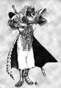 diablo-1-sorcerer-class-image