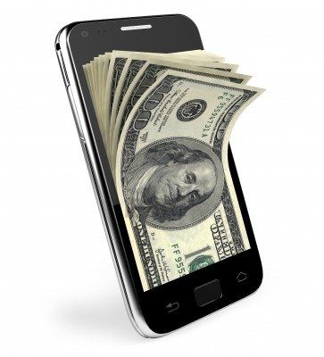 15327780-smart-phone-with-money-concept-dollars