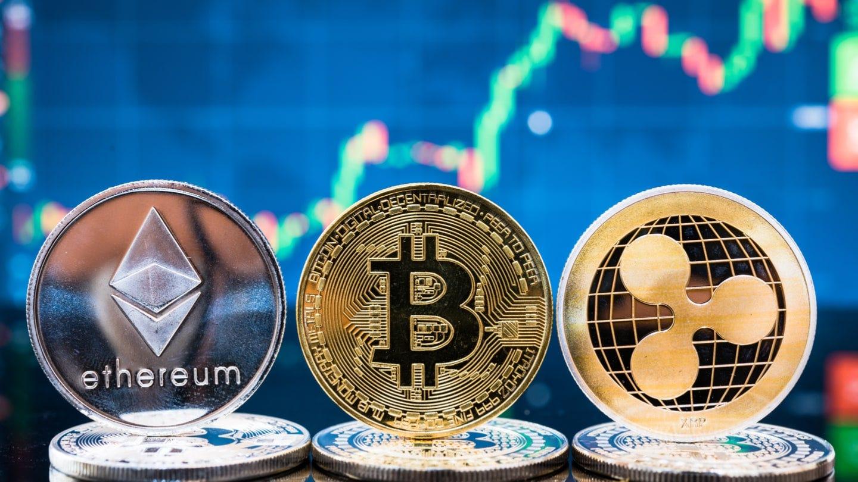 wiser-rick-huckstep-bitcoin-crypto