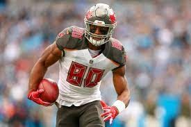 O.J. Howard's latest Instagram post shows he's ready to get to work