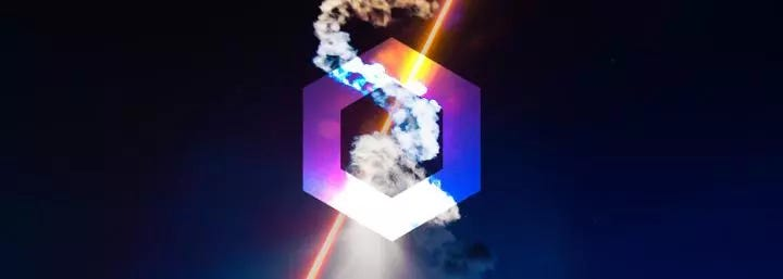 One on-chain metric could signal Chainlink's next big price move
