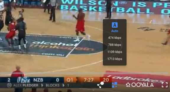 nbltv_video_quality