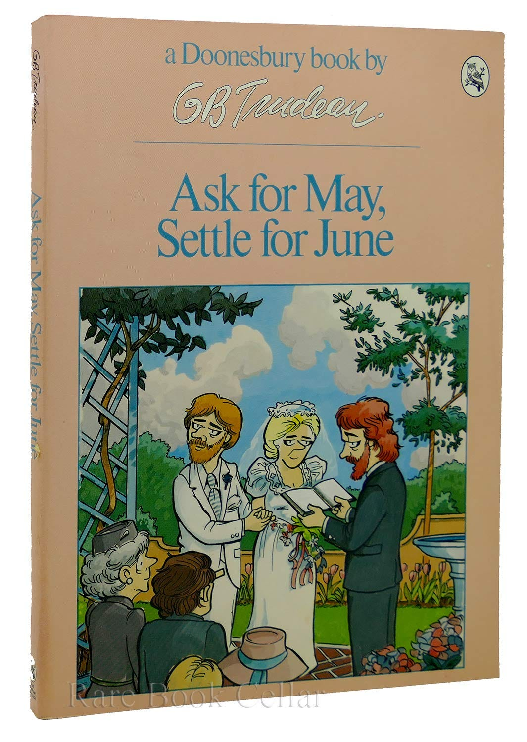 Image result for ask for may settle for june