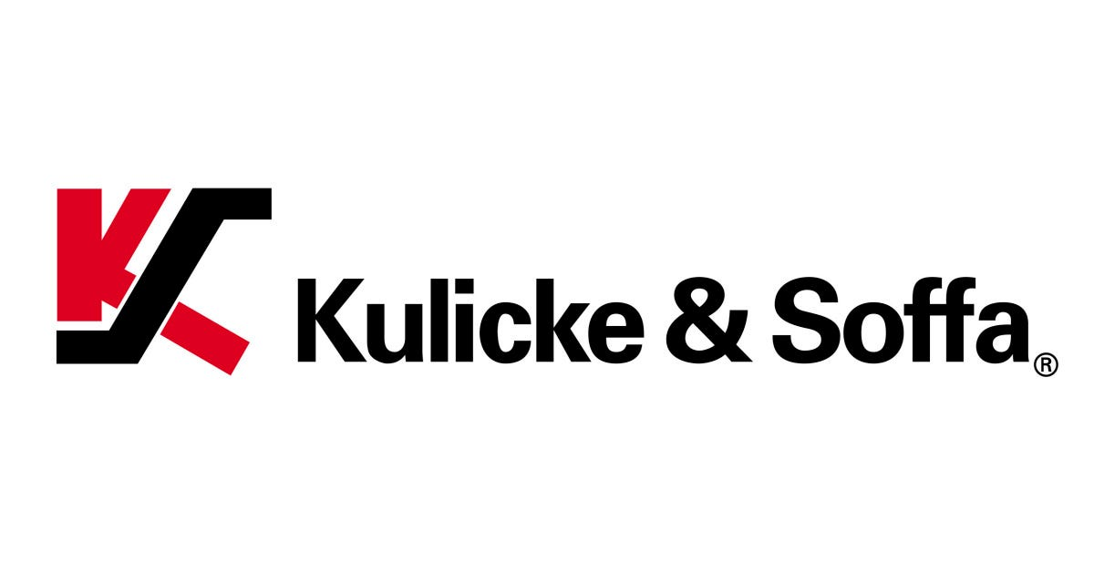 Kulicke & Soffa Reports Second Quarter 2020 Results | Business Wire