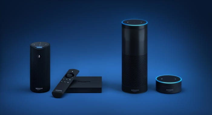 funny things to ask alexa devices