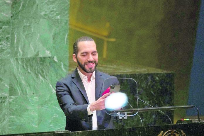 https://www.arubatoday.com/with-selfie-el-salvadors-leader-urges-un-to-embrace-tech/