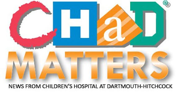 CHaD Matters