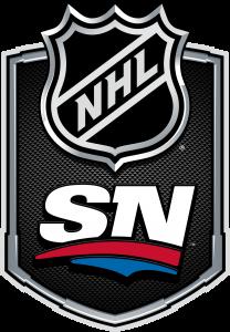 NHL on Sportsnet - Wikipedia