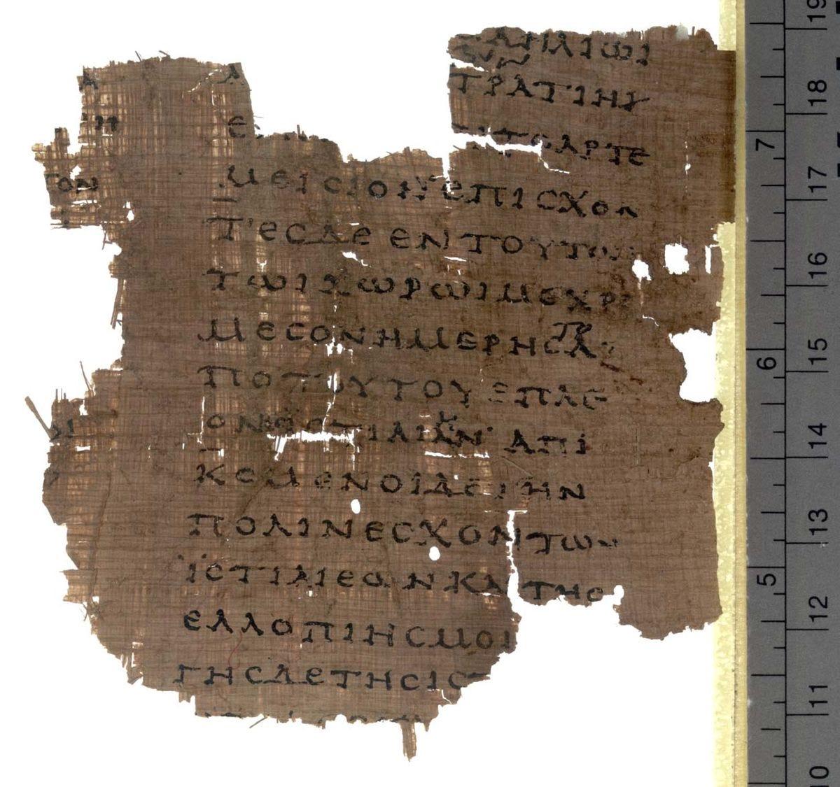 Histories (Herodotus) - Wikipedia