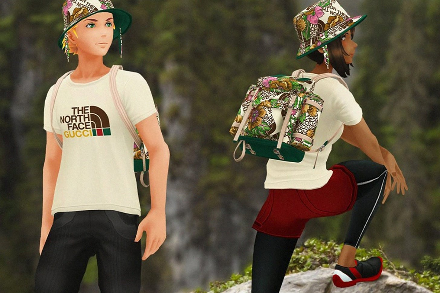 the-north-face-gucci-pokemon-go-available-now-main