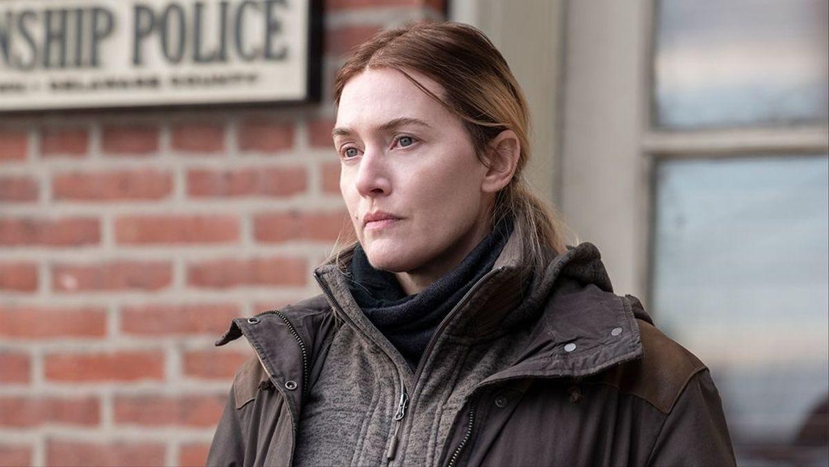 Kate Winslet: 10 cosas que hay que saber de la protagonista de 'Mare of  Easttown', por Juan Manuel Freire