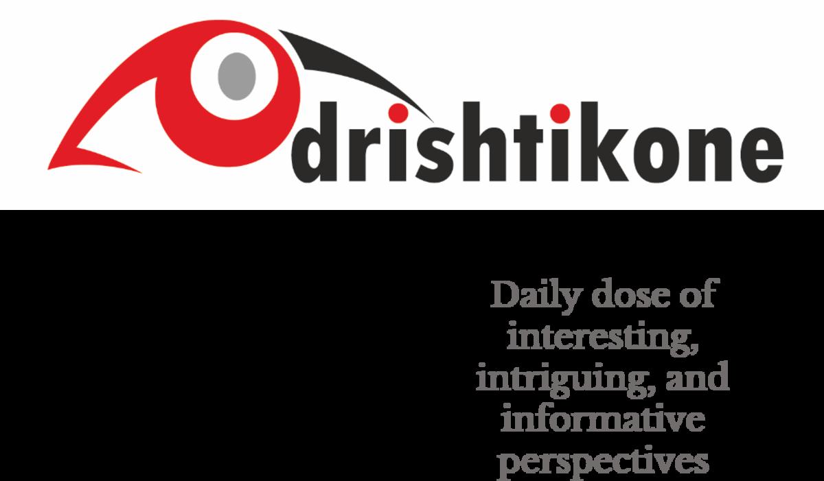 Insightful newsletter of Drishtikone