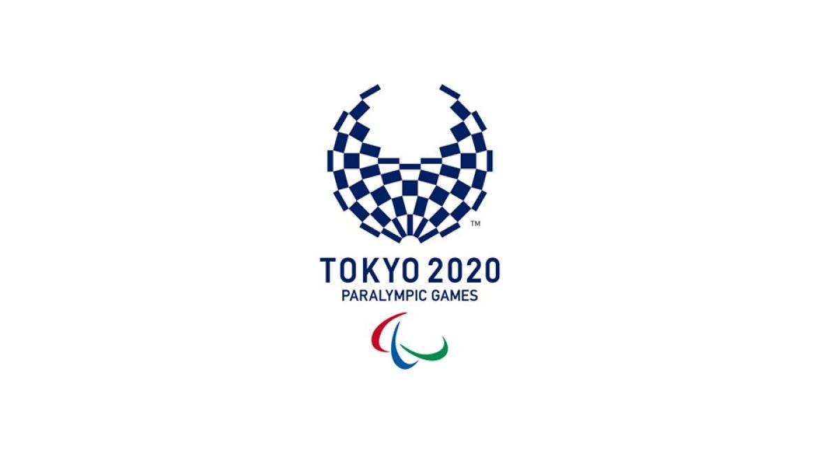 IPC reaction: Tokyo 2020 Paralympic Games postponed   International  Paralympic Committee
