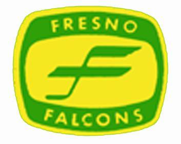 Fresno Falcons - Wikipedia