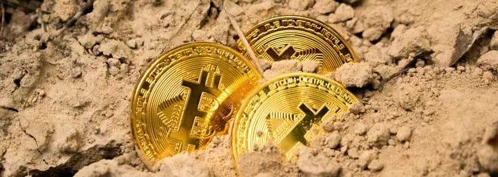 Craig Wright says he can't access Satoshi Nakamoto's $10 billion Bitcoin fortune