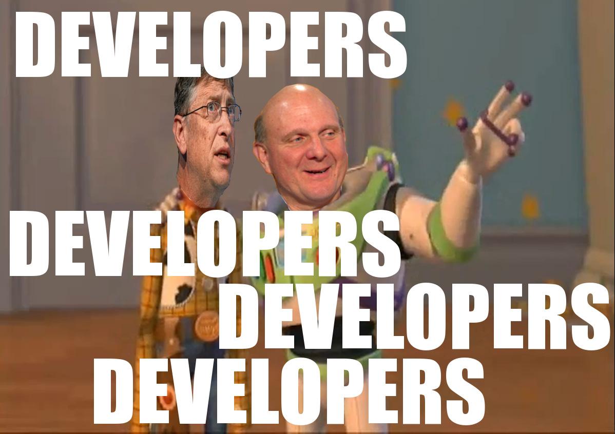 Microsoft implementa un nuevo programa para ...