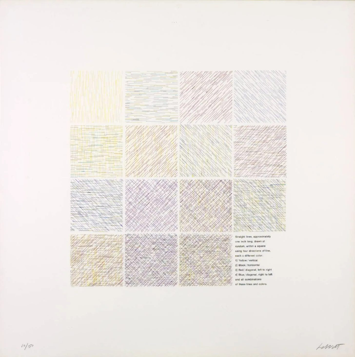 https://publicdelivery.org/wp-content/uploads/2013/07/Sol-LeWitt-–-Lines-of-One-Inch-Four-Directions-Four-Colours-set-of-16-1971.jpg?ezimgfmt=ng:webp/ngcb35
