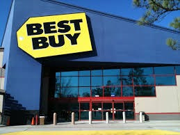 Image result for best buy