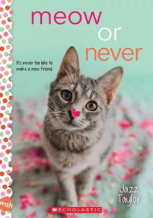 Meow or Never Cover Final.jpg