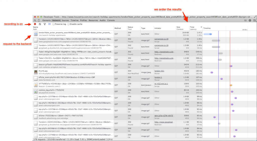 2014-09-10-search-page-performance-front-end