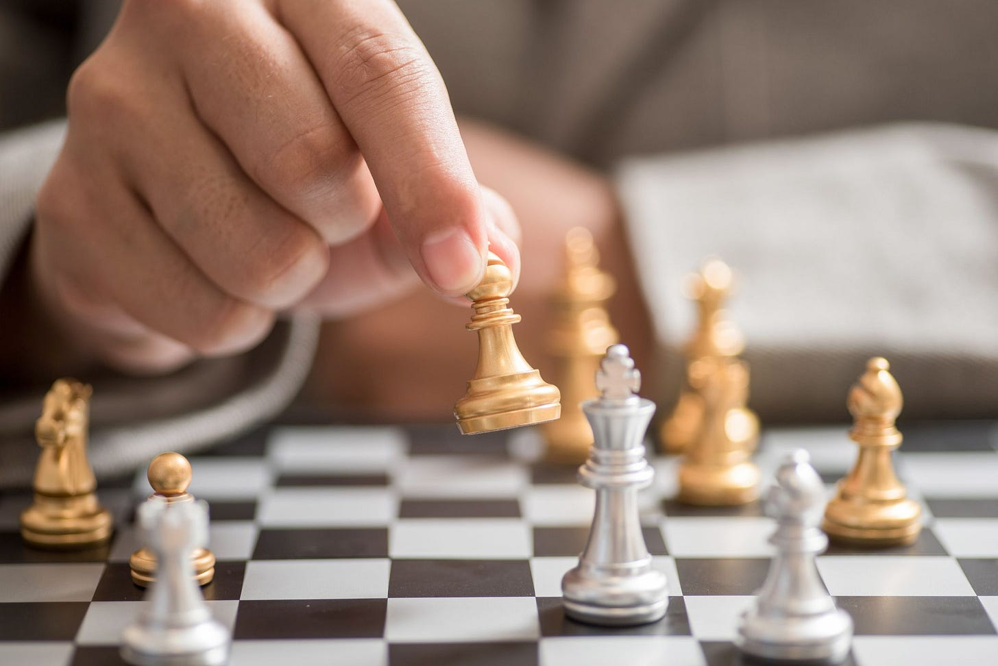 Image result from https://www.thesprucecrafts.com/great-chess-movies-611226