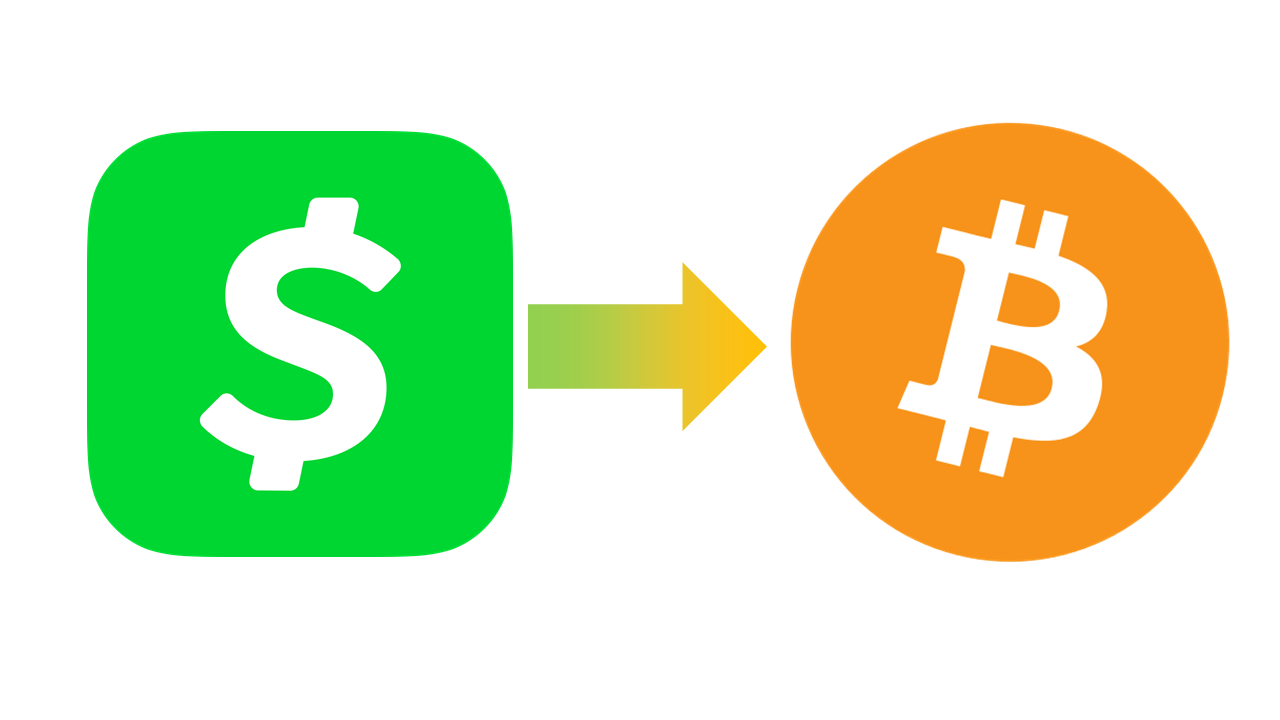 The Beginners Guide to Buying Bitcoin using the Square Cash App -