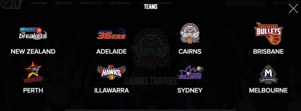 nbltv_teams