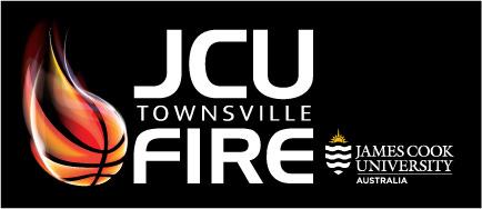 JCU_TSV-FIRE-Landscape-black-F