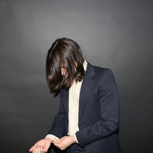 Guards - Modern Hymns - Albums - Reviews - Soundblab