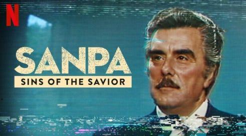 SANPA-NETFLIX-1024x568 Netflix riesce benissimo in una cosa: i documentari