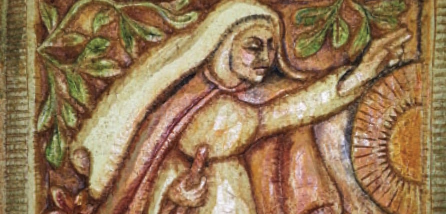 Blessed Margaret of Castello: A saint for the disabled | Simply Catholic
