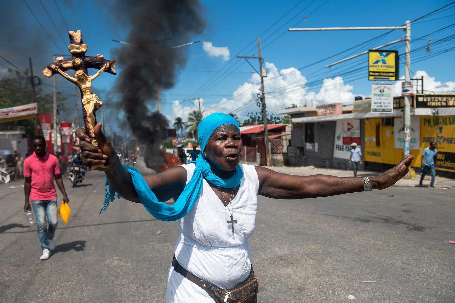 Port-au-prince protests.jpg