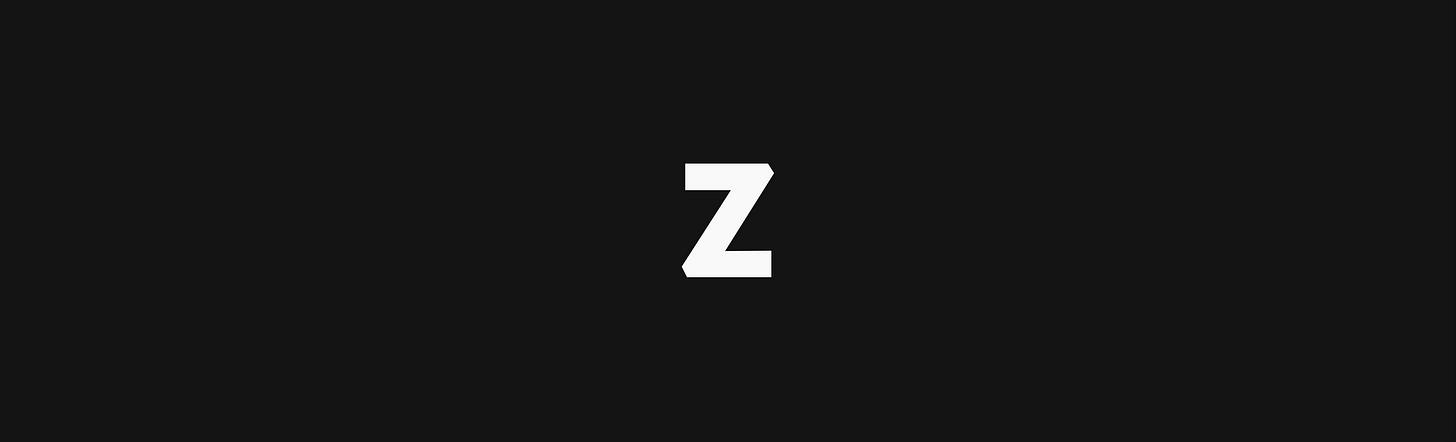 ZEBEDEE - https://zebedee.io
