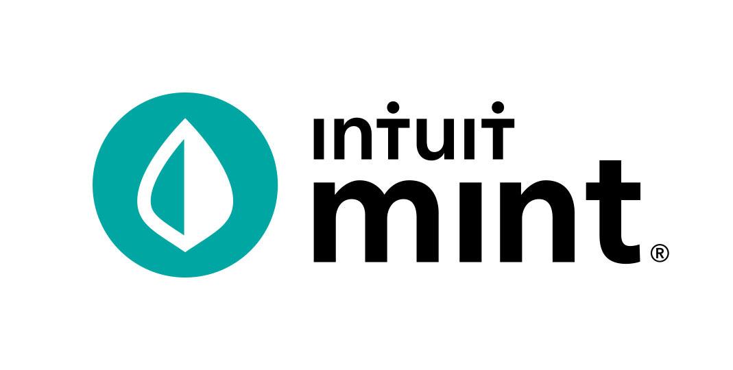 EconEdLink - Intro to Mint