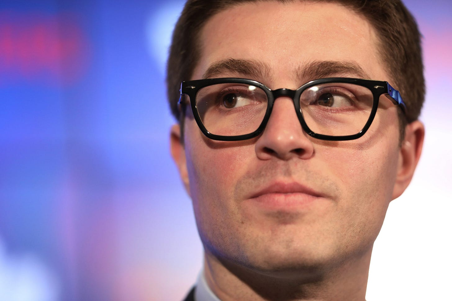Kyle Dubas on the depth of the 2020 Draft, Frederik Andersen's future, free  agency plans & more   Maple Leafs Hotstove