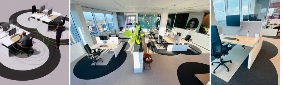 six-feet-office.jpeg