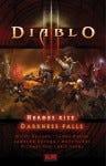 diablo-iii-heroes-rise-darkness-falls-cover