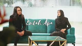 Sarah Suhairi & Aepul Roza